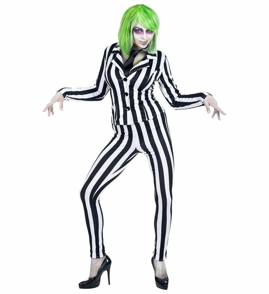 Joker Kostuum Dames