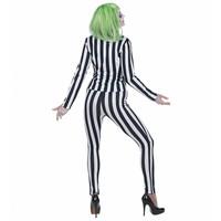 Widmann Joker Kostuum Dames
