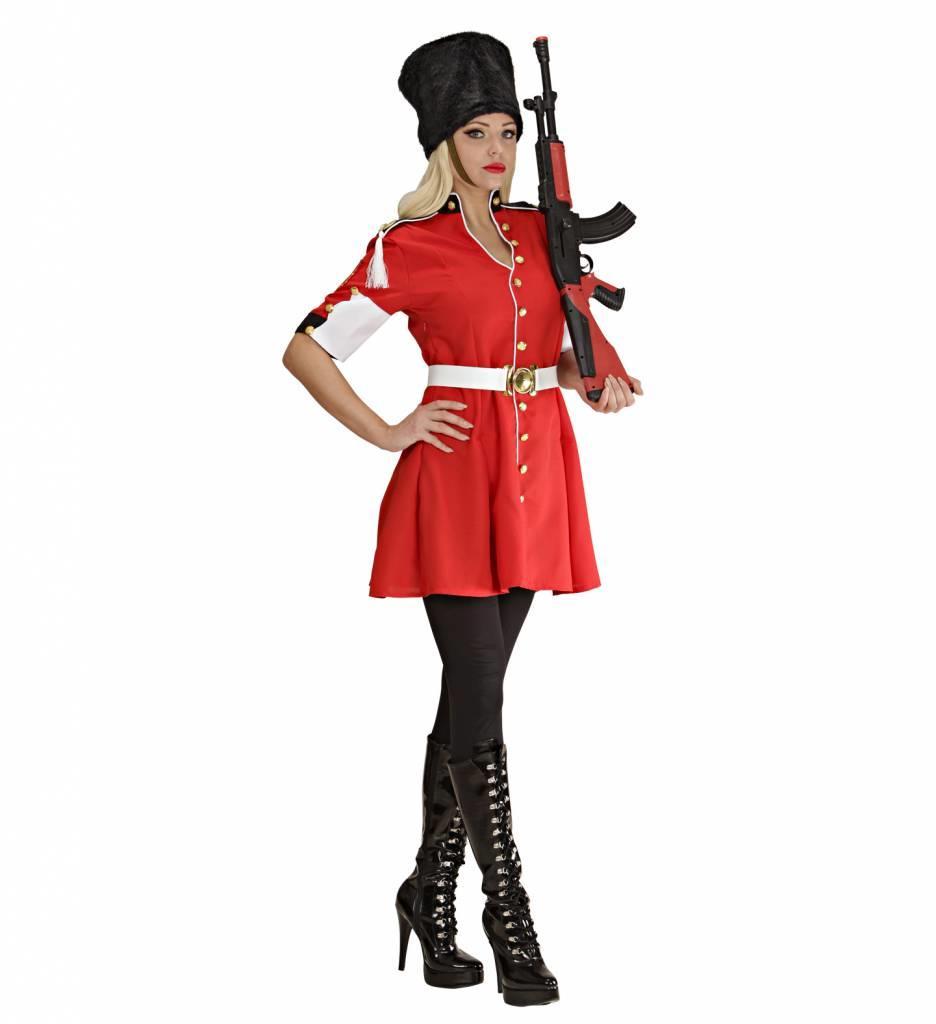 Royal Guard Dames