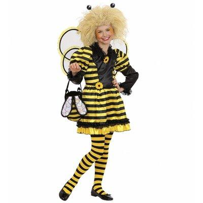 Bijenpak Kinderen