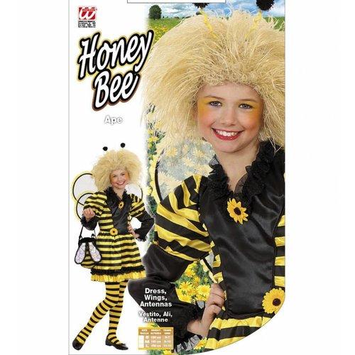 Widmann Bijenpak Kinderen