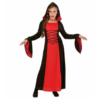 Gotisch Meisje