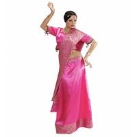Widmann Bollywood Danser