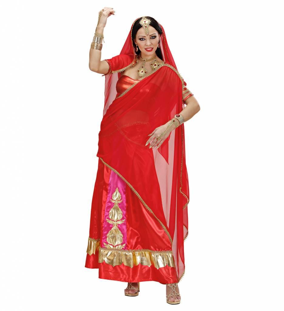 Bollywood Diva