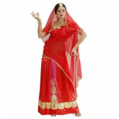 Widmann Bollywood Diva