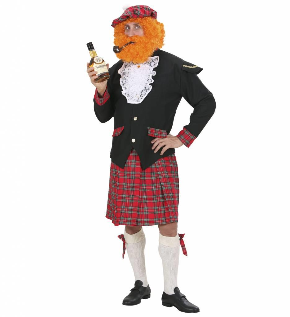 Schotse Man