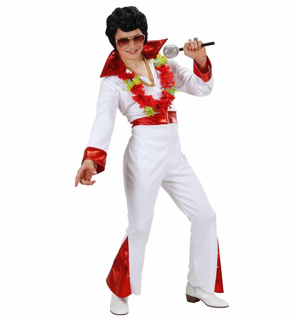Elvis Pak Kind