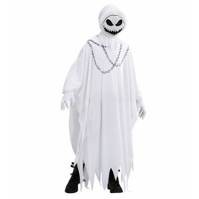 Eng Spook Kostuum
