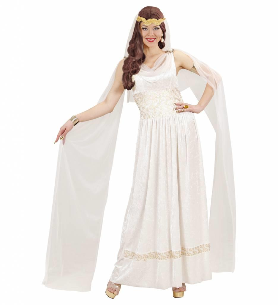 Romeinse Keizerin