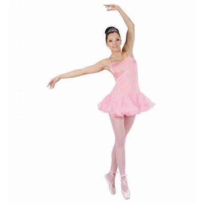 Prima Ballerina Roze