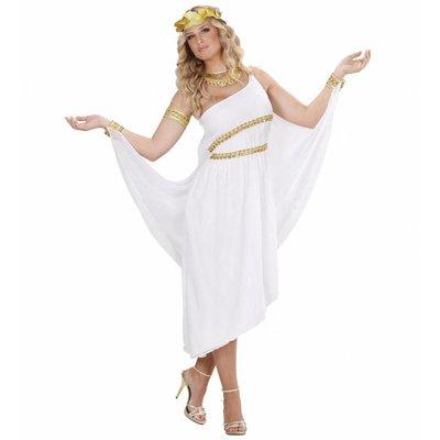 Griekse Godin