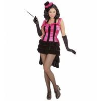 Widmann Burlesque Diva