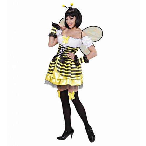 Widmann Bijenpak Dame