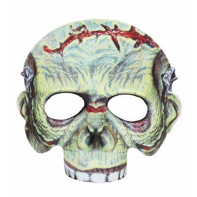 Kinloos Monster Masker