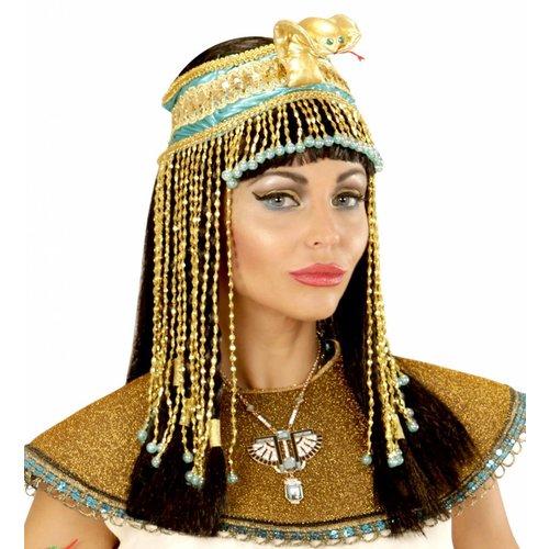 Widmann Bepareld Egyptisch Hoofdstuk