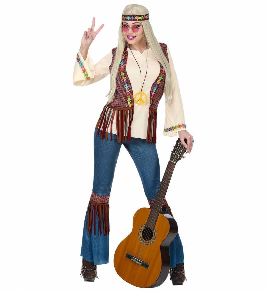 3832d34f063 Hippie kleding kopen - Feestcenter.nl