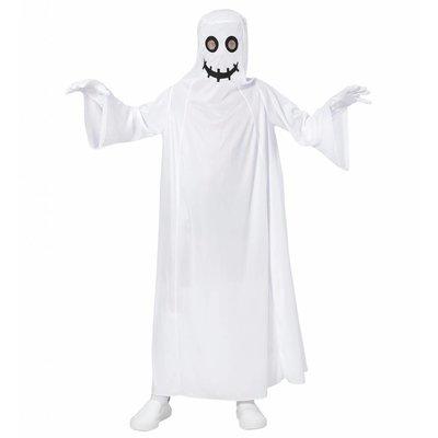 Blij Spook Kostuum Kind