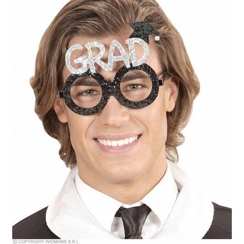 Widmann Bril Graduate