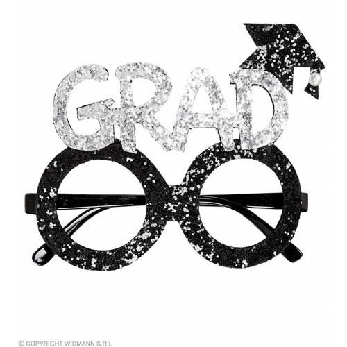 Bril Graduate
