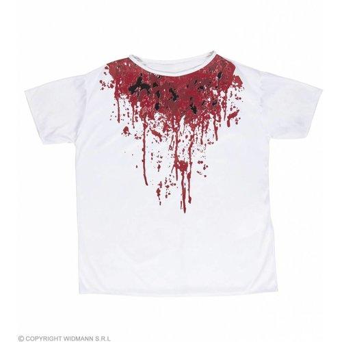 Widmann Bloederig T-Shirt
