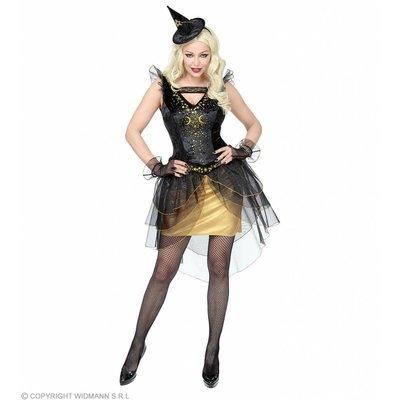 Heksen Kostuum Alice