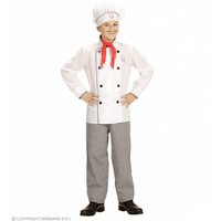 Widmann Chef Kind