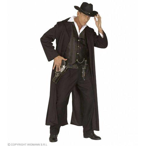 Widmann Bounty Killer Heer