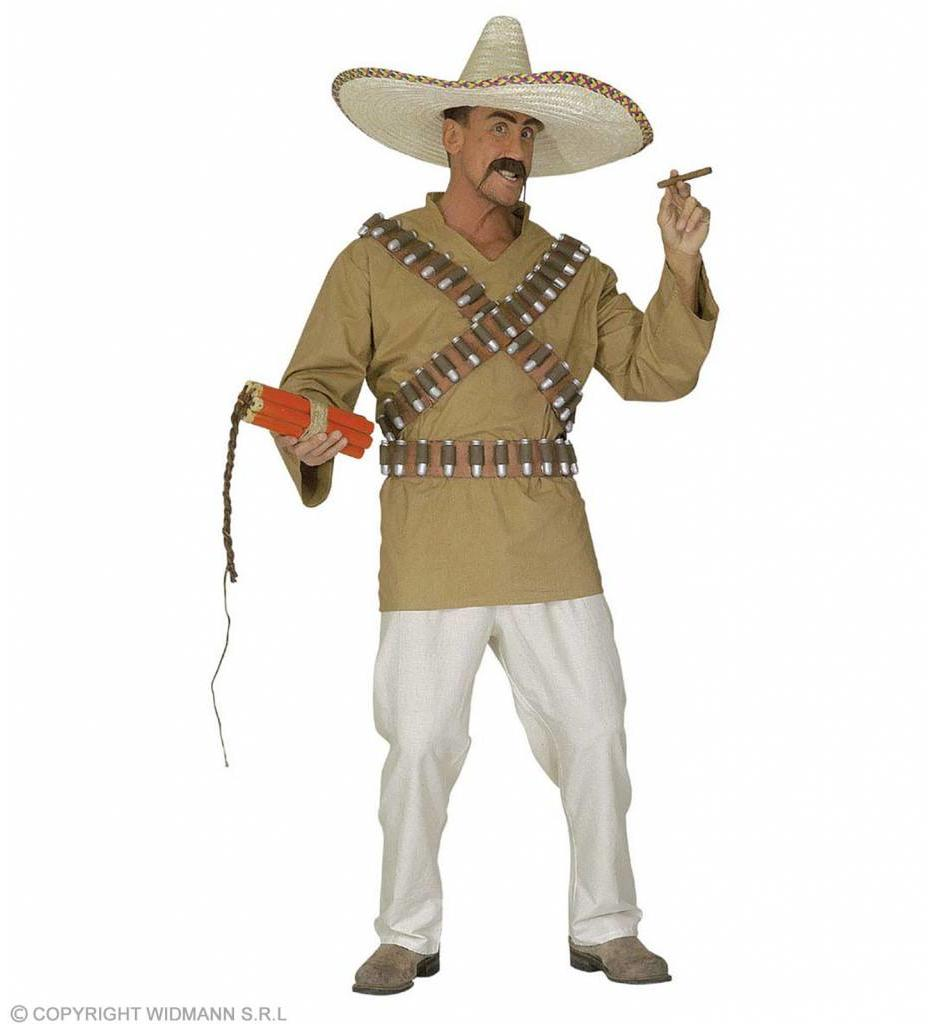 Mexicaan