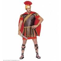 Widmann Centurion