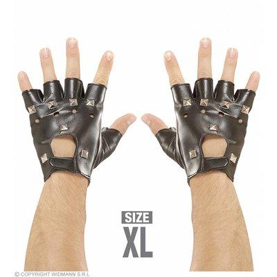 Handschoenen Met Nagels