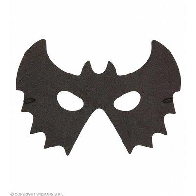 Oogmasker Vleermuis