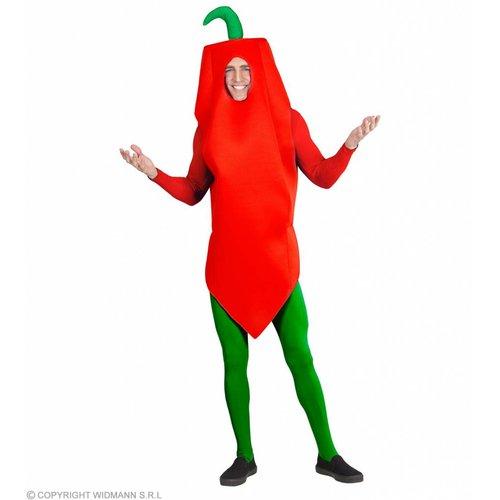 Widmann Chili Peper