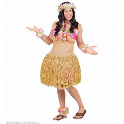 Hawaiiaanse Schone