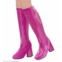 Laars Cover Roze