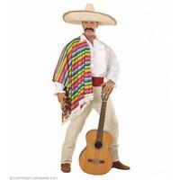 Widmann Chico Shirt Wit