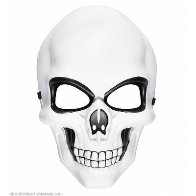 Schedel Masker