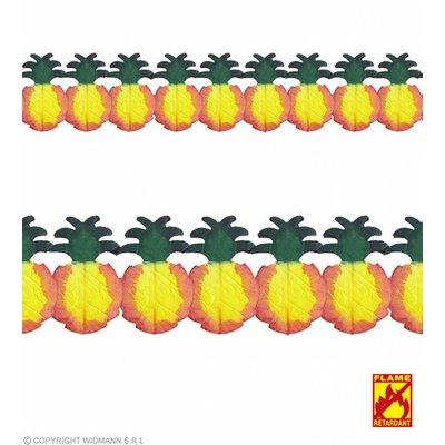 Slinger Ananas 4Mtr