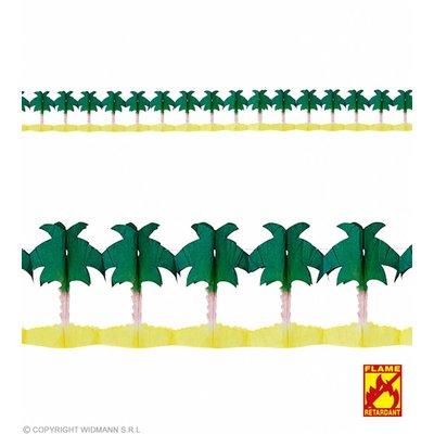 Slinger Palmboom 4Mtr