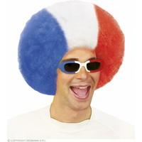 Bril Frankrijk Heren