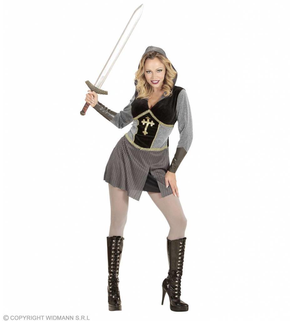 Ridderpak Jeanne d'Arc Dames