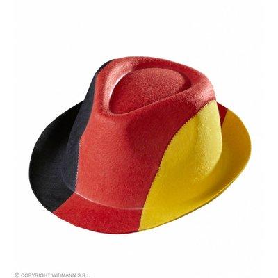 Fedora Vilt Duitsland