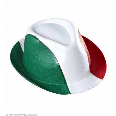 Fedora Vilt Italie