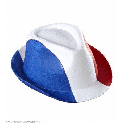 Fedora Vilt Frankrijk
