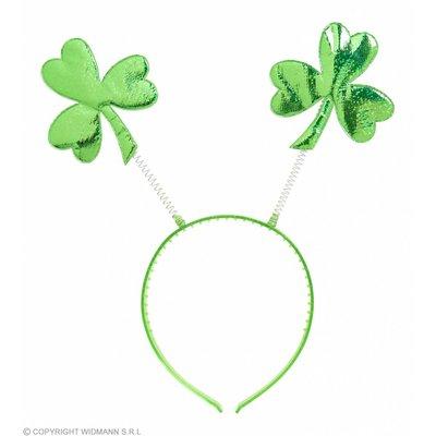 St. Patricks Dag Boppers