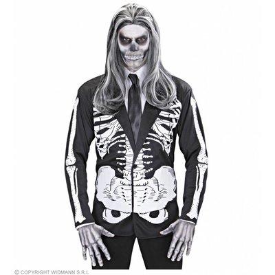Skelet Jas