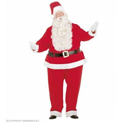 Dik Kerstman Pak