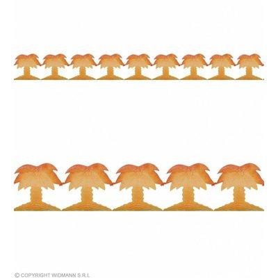 Polyester Slinger Palm 3 Meter