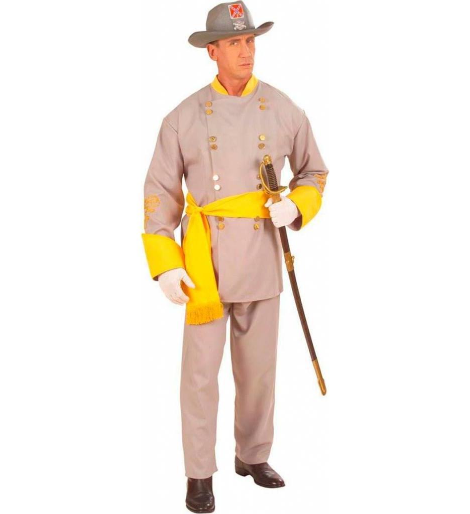 Generaal Confederatie