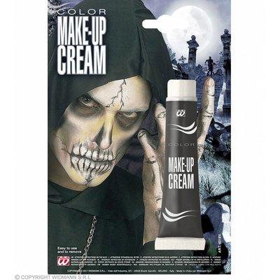 Tube Make-Up Zwart