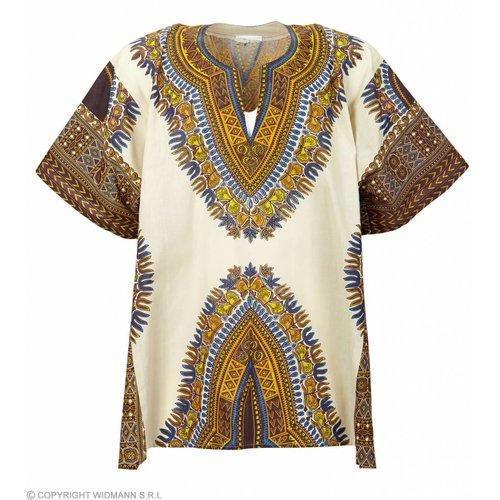 Widmann Afrikaans Shirt